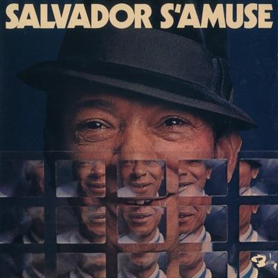 Salvador s'amuse - Henri Salvador