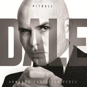 Pitbull - Hoy Se Bebe feat. Farruko
