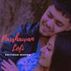 Kritiman Mishra - Parshawan Lofi (feat. HARNOOR) artwork
