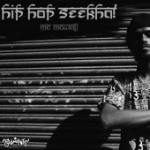 Hip Hop Seekha - MC Mawali