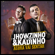 Agora Vai Sentar - MC Kadinho & MC Jhowzinho