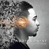 The Audiologist - DJ Nicholas