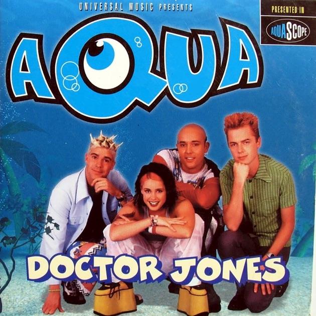 Download aqua barbie girl mp4