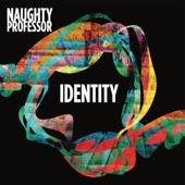 Naughty Professor - Psycho Switch (feat. Cliff Hines)