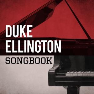 Duke Ellington Songbook