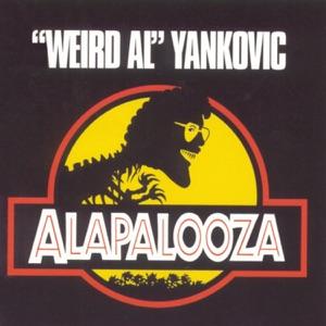 """Weird Al"" Yankovic - Young, Dumb & Ugly"