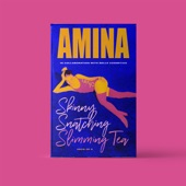 Amina - Slimming Tea