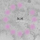 NYM - Yeocomico