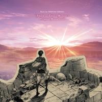 Hiroyuki Sawano - TVアニメ「進撃の巨人」Season 2 オリジナルサウンドトラック
