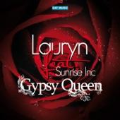 Lauryn feat. Sunrise Inc - Gypsy Queen