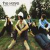 Urban Hymns (Remastered 2016) - The Verve