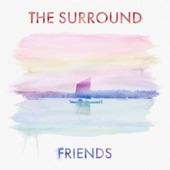 The Surround - Vagabonds