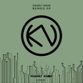 Insula - Knarly Knob