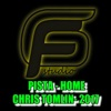 Pista (Chris Tomlin / Home) 2017 - Single