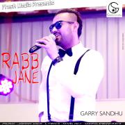 Rabb Jane - Garry Sandhu - Garry Sandhu