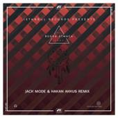 Lost (Jack Mode Remix) - Bugra Atmaca