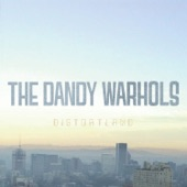 The Dandy Warhols - Catcher In The Rye