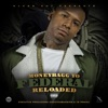 Download Moneybagg Yo Ringtones