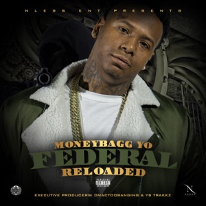 Federal Reloaded Mp3 Download