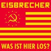 Eisbrecher - Was ist hier los? ([:SITD:] Remix)