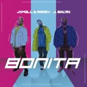 Bonita - Single
