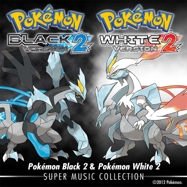 Pokemon Black 2 Pokemon White 2 Super Music Collection By Game Freak On Itunes Find the latest tracks, albums, and images from driftveil city (ost driftveil city (ost version). apple music