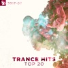 Trance Hits Top 20: 2017-07