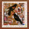 Just an American Boy (Live), Steve Earle