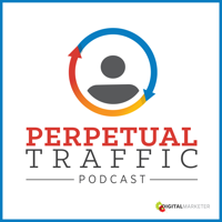 EP275: Why Is More Traffic NOT Your Problem?