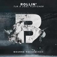 Rollin' - Single Mp3 Download