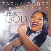 Great God (Radio Edit)