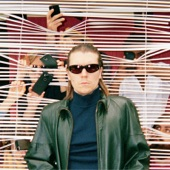 Alex Cameron - Politics of Love
