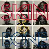 Phil Cook - Skin and Bone (feat. Shirlette Ammons & Tamisha Waden)