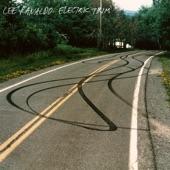 Lee Ranaldo - Purloined