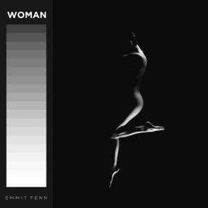 Woman - Single Mp3 Download