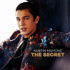 Download Austin Mahone - All I Ever Need