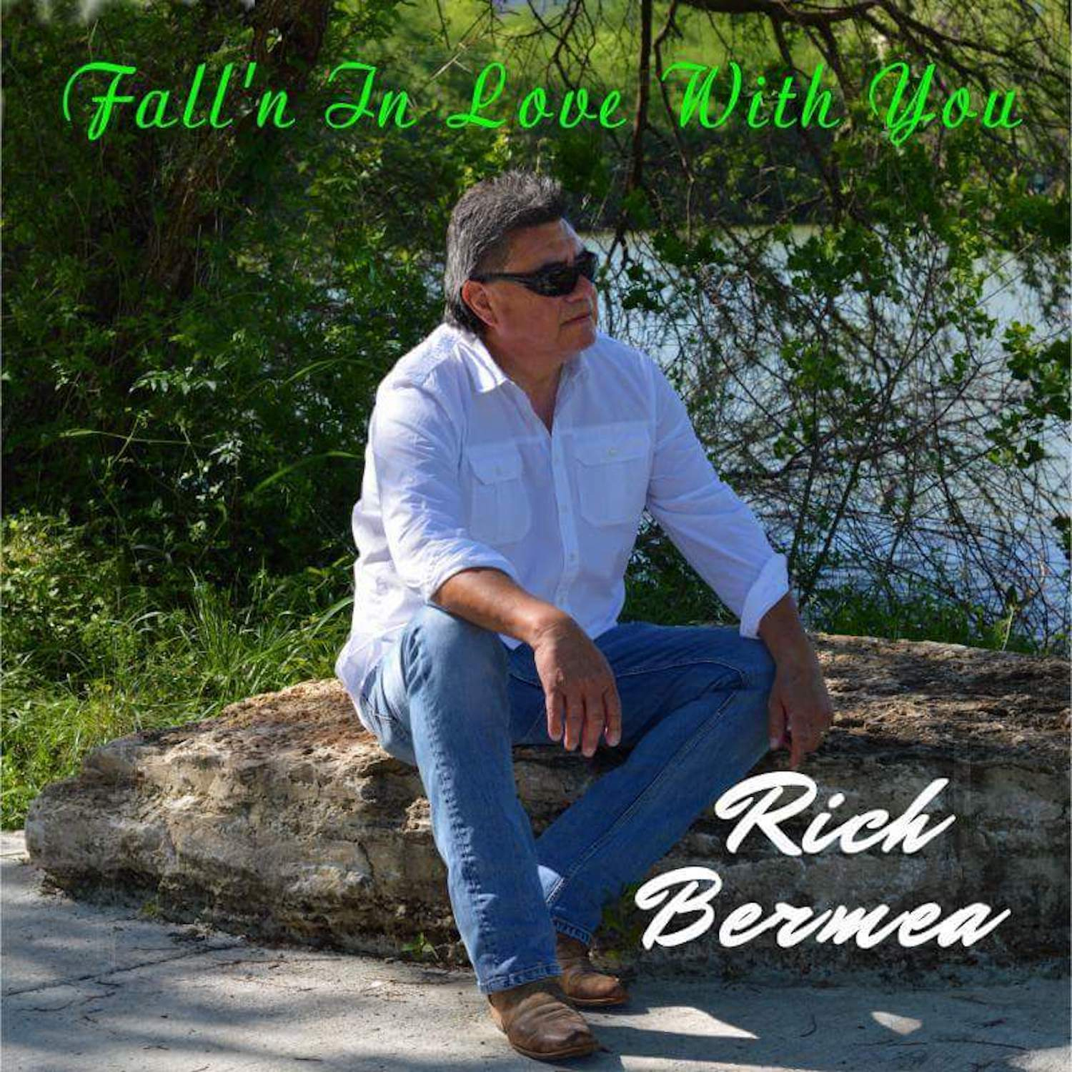 Fall'n in Love with You - Single