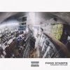 Pardison Fontaine - Food Stamps Song Lyrics