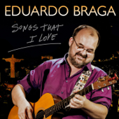You Are the Sunshine of My Life - Eduardo Braga