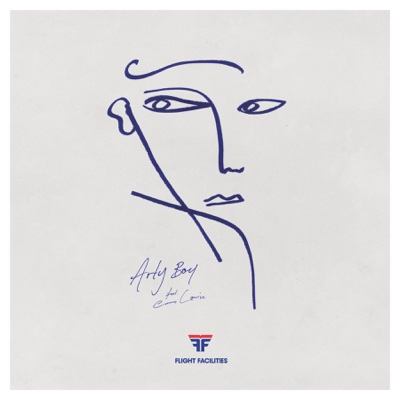 Arty Boy (feat. Emma Louise) - Flight Facilities song