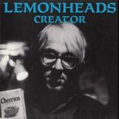 The Lemonheads - Burying Ground