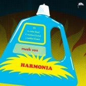Harmonia - Dino