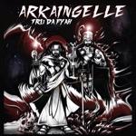 Arkaingelle - Be Good