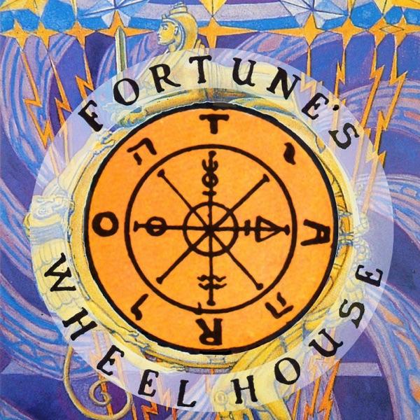 Fortune's Wheelhouse