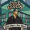 Luke Combs - One Number Away