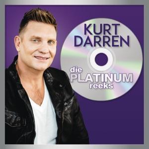 Kurt Darren - Heidi - Line Dance Music