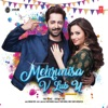 Mehrunisa V Lub U (Original Motion Picture Soundtrack) - EP