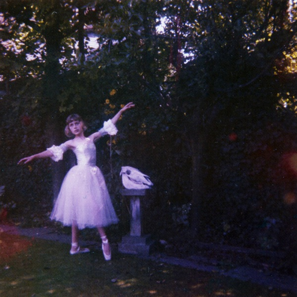 Wolf Alice - Beautifully Unconventional