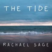 Rachael Sage - Tomorrow