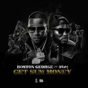 Get Sum Money (feat. Jeezy) - Single Mp3 Download
